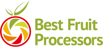 Best Fruit Processors (BFP)